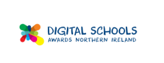 digital schools award